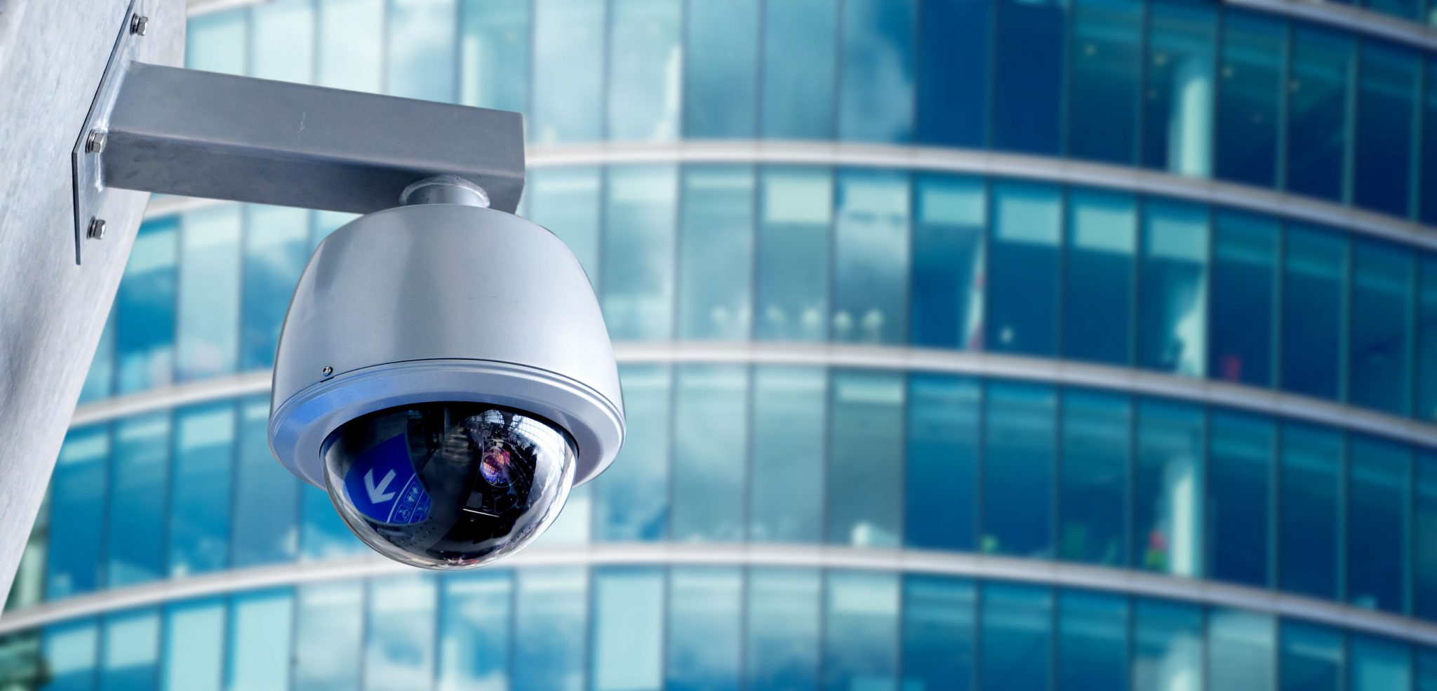 Bbg Cctv Surveillance Camera For Security System Services