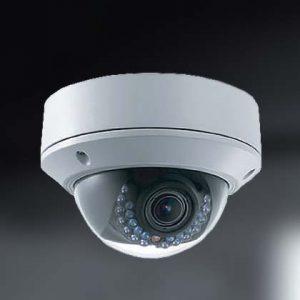 BBG Residential CCTV Systems