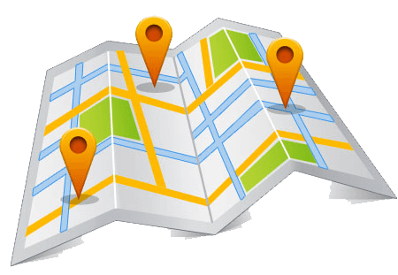 security camera service locations
