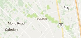 Access Control Bolton