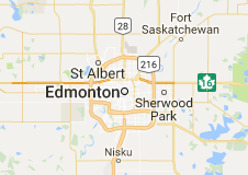 Automatic Doors Edmonton