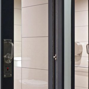 Automatic Handicap Washroom Doors Operator : washroom doors - pezcame.com