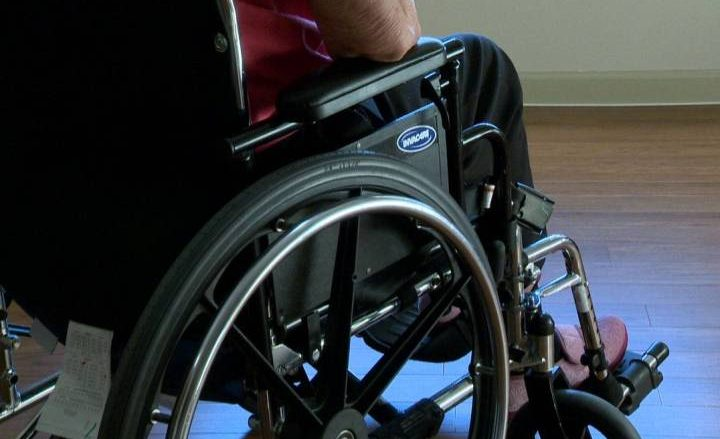 HL Sask. government declares October as Disability Employment Awareness Month