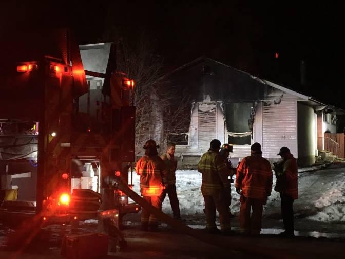 house-fire(4)-dec-24-18