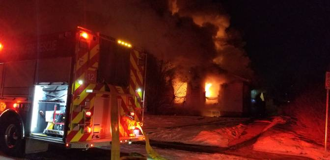 house-fire-dec-24-18