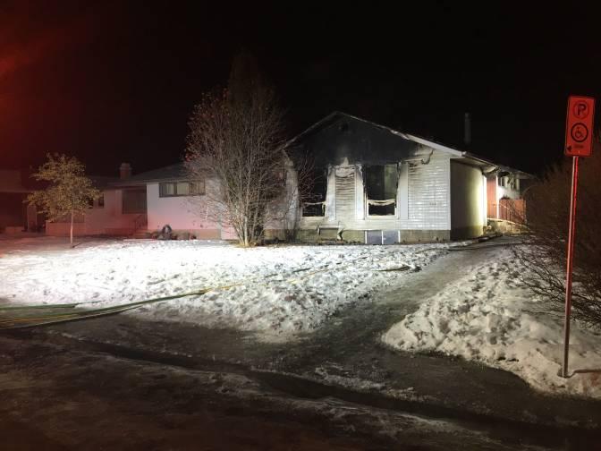 house-fire(3)-dec-24-18